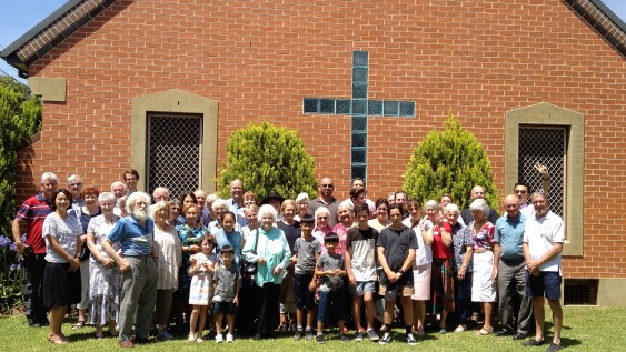 2016-scots-congregational-photo